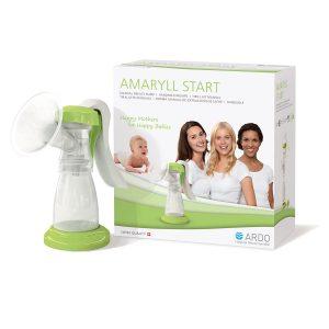 ardo_amaryll-start-box