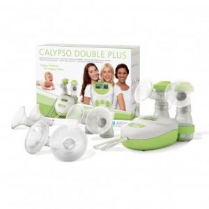 calypsodoubleplus-set-product-packshot-fcdedd01
